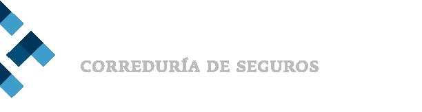 Javier Menéndez Correduría de Seguros